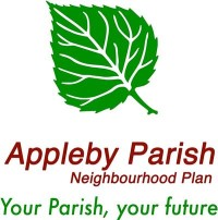 Neighbourhood Plan/Neighbourhood Plan Logo